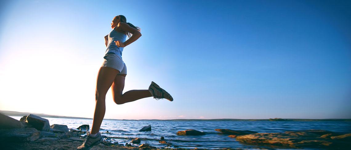 sportsslide_runner